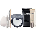 ULTA Primer Essentials