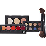 ULTA Beautiful Face Kit