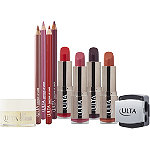 ULTA Total Lip Kit