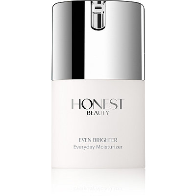 Honest Beauty Even Brighter Everyday Moisturizer