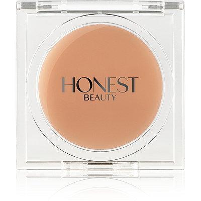 Honest BeautyMagic Balm