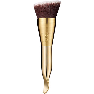Tarte Double Duty Beauty Foundation Brush %26 Spatula