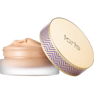 Image result for TARTE Double Duty Beauty Empowered Hybrid Gel Foundation