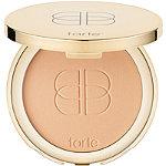 Double Duty Beauty Confidence Creamy Powder Foundation