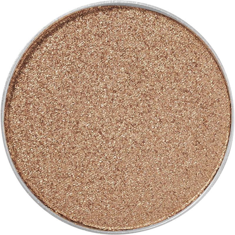 Color:Custard (Warm Sand, Ultra Matte) by Anastasia Beverly Hills