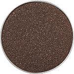 Anastasia Beverly Hills Eyeshadow Single Chocolate (warm dark brown w/ heavy shimmer, titanium finish)