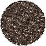 Limited Edition Eyeshadow Single