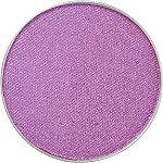 Anastasia Beverly Hills Eyeshadow Single Electro (bright purple w/ lilac blue reflect, duo chrome finish)
