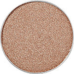 Anastasia Beverly Hills Eyeshadow Single Glisten (shimmery beige, metallic finish)