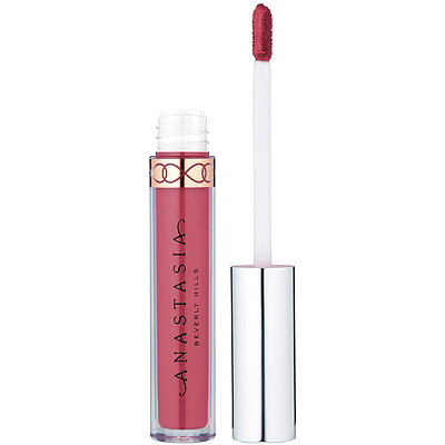 Anastasia Beverly HillsLiquid Lipstick