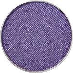 Anastasia Beverly Hills Eyeshadow Single Iridescent Purple (purple w/ blue reflect, duo chrome)