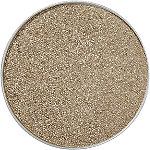 Anastasia Beverly Hills Eyeshadow Single Metal (silver gold, titanium finish)