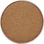 Anastasia Beverly Hills Eyeshadow Single Penny Metal (light copper, metallic finish)
