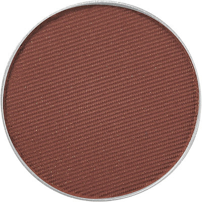 Anastasia Beverly Hills Eyeshadow Single