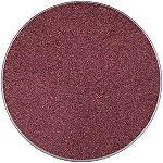 Anastasia Beverly Hills Eyeshadow Single Rosette (burgundy shimmer, titanium finish)