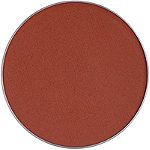 Anastasia Beverly Hills Eyeshadow Single Sienna (reddish brown, ultra-matte finish)