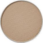 Anastasia Beverly Hills Eyeshadow Single Stone (light ash gray, ultra-matte finish)