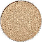 Anastasia Beverly Hills Eyeshadow Single Suede (gold beige, satin finish)