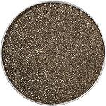Anastasia Beverly Hills Eyeshadow Single Truffle Glitter (brown w/ burgundy shimmer, titanium finish)