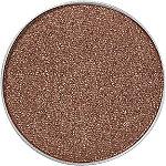 Anastasia Beverly Hills Eyeshadow Single Rose (metallic pink, metallic finish) (online only)