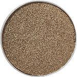 Anastasia Beverly Hills Eyeshadow Single Chiffon (antique gold, titanium finish) (online only)
