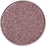 Anastasia Beverly Hills Eyeshadow Single Macaroon (sweet pastel lavender, titanium finish) (online only)