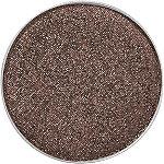 Anastasia Beverly Hills Eyeshadow Single Chocolate Crumble (smoky amethyst, metallic finish) (online only)
