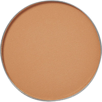 Online Only Contour Refill