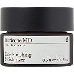 Perricone MD Travel Size Face Finishing Moisturizer