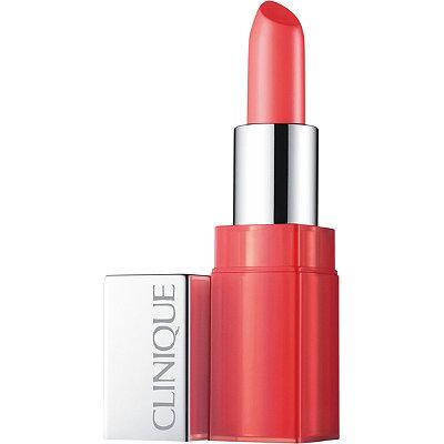 CliniquePop Glaze Sheer Lip Colour %2B Primer