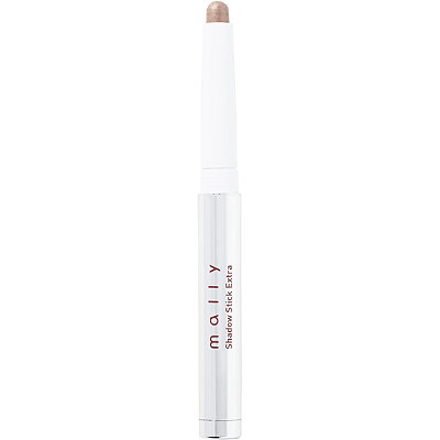 Mally Beauty Evercolor Shadow Stick Extra