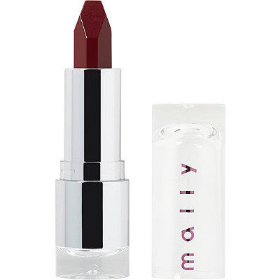 Mally Beauty H3 Lipstick