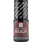 Red Carpet Manicure Neutral Instant Manicure Gel Polish Collection Reality Check (mauve crème)