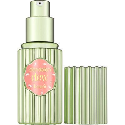 Benefit CosmeticsDandelion Dew Baby Pink Liquid Blush