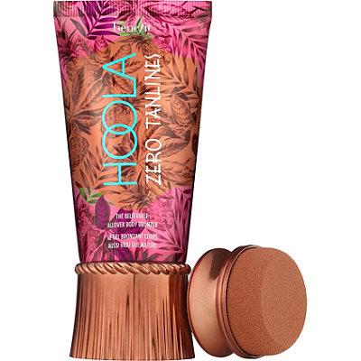 Benefit CosmeticsHoola Zero Tanlines Matte Body Bronzer