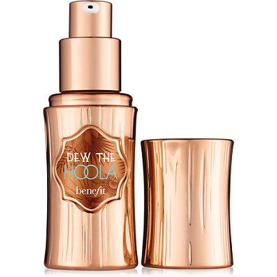 Benefit CosmeticsDew The Hoola Matte Liquid Bronzer