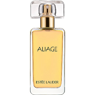 Estée LauderOnline Only Aliage Sport Eau de Parfum