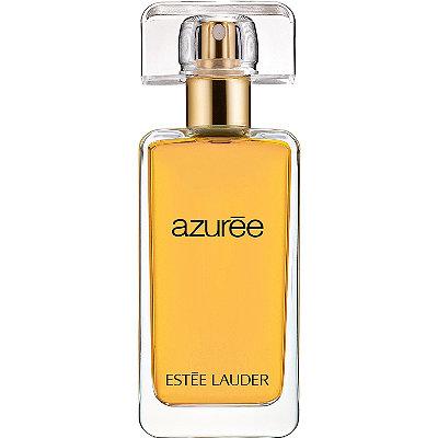 Online Only Azurée Eau de Parfum