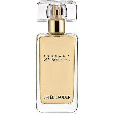 Estée LauderOnline Only Tuscany Per Donna Eau de Parfum
