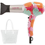 Chi Ultra CHI Spring Me Flowers Dryer