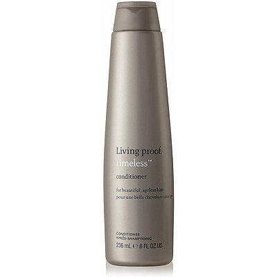 Living ProofTimeless Conditioner