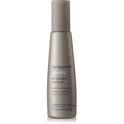 Living ProofTimeless Pre-Shampoo Treatment