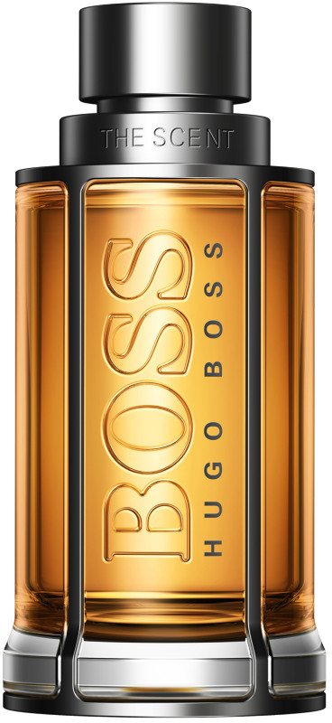 Hugo Boss BOSS The Scent Eau de Toilette | Ulta Beauty