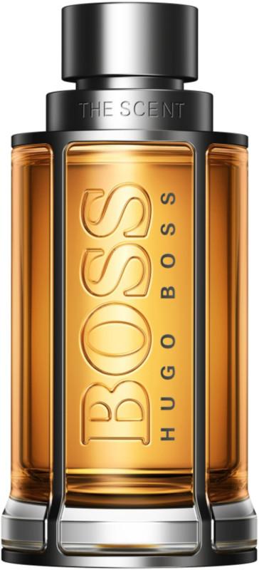 Hugo Boss BOSS The Scent Eau de Toilette  afbbc1063a280