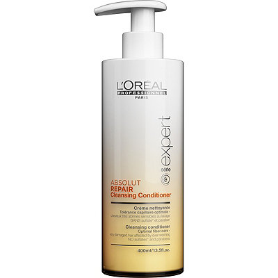L'Oréal Professionnel S%C3%A9rie Expert Absolut Repair Cleansing Conditioner