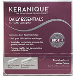 Daily Essentials Dietary Supplement