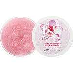 Summer Limited Edition Classic Sugar Body Scrub