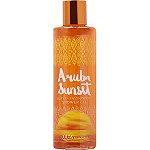 ULTA Summer Limited Edition Classic Rejuvenating Bath & Shower Gel