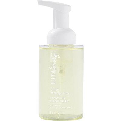 ULTALime Margarita Foaming Hand Soap