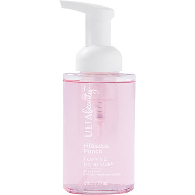 ULTAHibiscus Punch Foaming Hand Soap